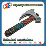 Vente en gros de produits en Chine EVA Axe Tool Toy
