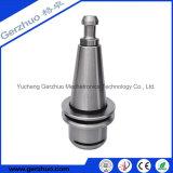 Высокоскоростной инструмент Lathe CNC Bt30 Er держатель инструмента
