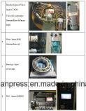 Auto metal do indicador que carimba a máquina da imprensa 110ton