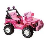 Kinder Spielzeugauto (CA-ETC03)