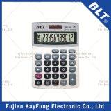 12 Digit-Tischrechner für Haus und Büro (BT-160)