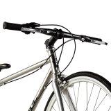 Venta al por mayor urbana de la bicicleta del mecanismo impulsor de eje de la bici del camino