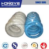 Collegare della maglia del metallo tessuto alta qualità