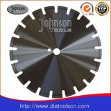 350mm Saw Blade voor Asphalt