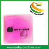 Heat Pack Magic Gel Réutilisable à la main