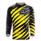 Vestiti di motocross Jersey/Mx di sublimazione/bici Jersey della sporcizia