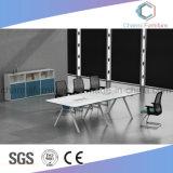 Konkurrenzfähiger Preis-Trainings-Tisch-Büro-Möbel-Sitzungs-Schreibtisch