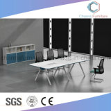 Bureau de contact de meubles de bureau de prix concurrentiel de qualité supérieur