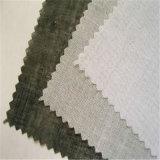 Entrelinhar kejme'noykejme feito malha de conexão tecido da tela do fusível Tricot superior urdidura fundível