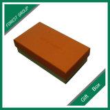 Cadre de empaquetage de Quliaty de pochette de papier faite sur commande élevée de carton