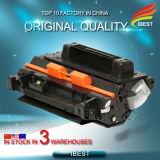 con HP compatible 390A 390X del cartucho de toner del HP Ce390A Ce390X del fondo original