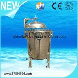 O melhor equipamento de venda da filtragem da cultura aquática com bom preço