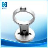 Le parti del cilindro dell'aria dell'OEM di alluminio le parti della pressofusione