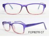 A melhor mão de venda de 2015 formas - Cp feito Eyewear quadro ótico