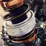 Auto-Selbstbs-Stoßdämpfer-Sprung-Stoßenergien-Kissen-Buffer