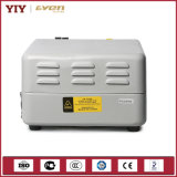 Стабилизатор напряжения тока AC держателя 110V 120V стены автоматический