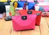 Traveling Cosmetic Bag 형식 숙녀