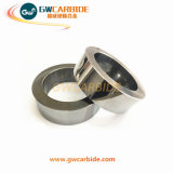 Manufactural Hartmetall-Rollen-Ring in China