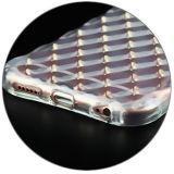 Новое iPhone 7 /7plus /6/6plus аргументы за телефона TPU Crashproof