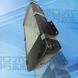 indicatore luminoso di inondazione di illuminazione LED di progetto del proiettore di 100W 200W 300W LED