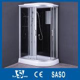 quartos de chuveiro baratos da massagem de 100X100cm