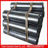 Alta qualidade 2mm 3mm 4mm 5mm Lead Antimonial Plate