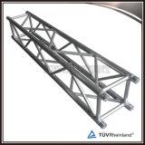 Sistema triangular de aluminio del braguero de la azotea de la etapa del acontecimiento