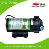 selbstansaugende 24V Förderpumpe für Wasser-Reinigungsapparat