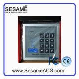 Controlador autónomo con lector MIFARE (SAC105C)