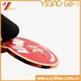 Moneta su ordinazione del metallo di marchio 3D con il medaglione (YB-HD-36)