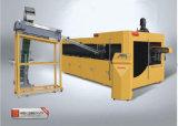 Demark Haustier-durchbrennenmaschine Sbl6-5L