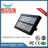 Rifornimento professionale alto Performance&#160 della fabbrica di 2017 OEM/ODM; 900W 1000W 2000W 3000W 4000W Indicatore luminoso di inondazione del LED con l'offerta competitiva