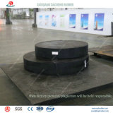 ASTM 중국 제조자에서 표준 방위 패드