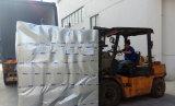 약 세척 음료 플라스틱 병을%s Tvd 2L 중공 성형 기계