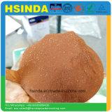 Rivestimento a resina epossidica metallico della polvere della vernice del poliestere di legame lucido veloce di consegna