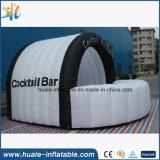 Tenda gonfiabile esterna della barra, partito gonfiabile della tenda del Pub sulla vendita
