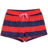 OEM 여자 수영복 파도타기를 하는 디자이너 수영복 바닷가 착용