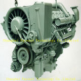 Motor diesel de Deutz Bf10L513/Bf12L513cp/Bf12L513flc con los recambios