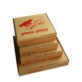 عالة طعام [ببر بوإكس] لأنّ بيتزا يعبّئ