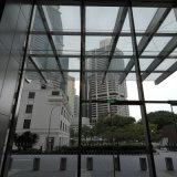 Fenster-Glas-ausgeglichenes Niedriges-e freies Niedriges-e Floatglas für Gebäude-Glas