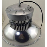 Neuer Typ LED-hohes Bucht-Licht