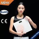 Divers types de mini échelle 50kg de poids avec Ce&RoHS/MD-09