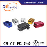 LEDスクリーンが付いているDimmableリモート・コントロール630Wデジタルの電子バラスト