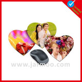 Qualitäts-kundenspezifisches Drucken-Gummimausunterlage