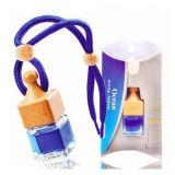 Ambientador de aire colgante
