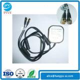 Antenna di GPS+GSM