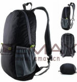 A forma Backpacks sacos da promoção dos sacos do esporte ao ar livre