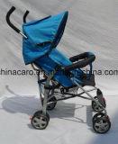 Mobilia calda del bambino di vendite con il coperchio del piede (CA-BB264)