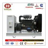 Groupe électrogène d'engine du refroidissement par eau 20-320kw Weichai Deutz