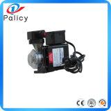 熱い販売法のフルセットのプール装置の自動塩素の送り装置